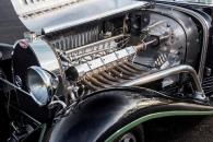12446_07_jl83584-300x200 Bugatti type 55 cabriolet 1932 Divers