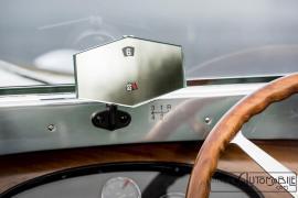 12446_10_jl83534-300x200 Bugatti type 55 cabriolet 1932 Divers