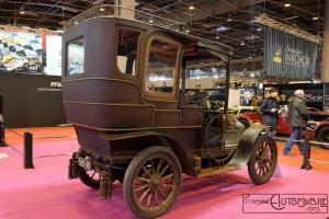 Bayard-Clément-AC40-1905-8-300x200 Bayard AC40 Châssis court de 1905 Divers