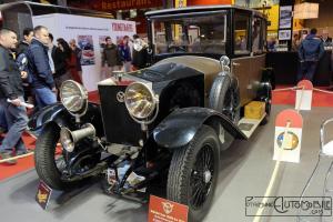 Bignan-type-1500bis-1922-6-300x200 Bignan à Rétromobile Divers