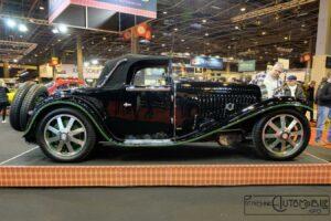 Bugatti-type-55-1932-1-300x200 Bugatti type 55 cabriolet 1932 Divers Voitures françaises avant-guerre