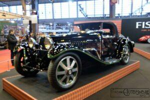 Bugatti-type-55-1932-3-300x200 Bugatti type 55 cabriolet 1932 Divers Voitures françaises avant-guerre