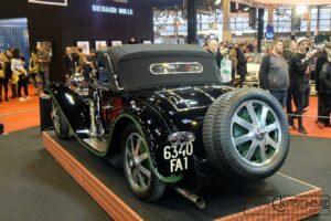 Bugatti-type-55-1932-4-300x200 Bugatti type 55 cabriolet 1932 Divers Voitures françaises avant-guerre