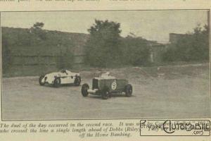 Motorsport-magazine-nov-34-Talbot-ayl2-300x200 Talbot AYL2 de 1934 Divers