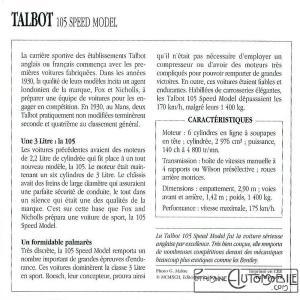 talbot-av105-2-300x300 Talbot AYL2 de 1934 Divers