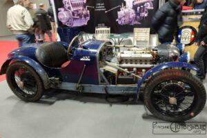Amilcar-c6-1927-10-300x200 Amilcar C6 1927 Cyclecar / Grand-Sport / Bitza Divers
