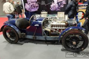 Amilcar-c6-1927-10-300x200 Amilcar C6 1927 Divers