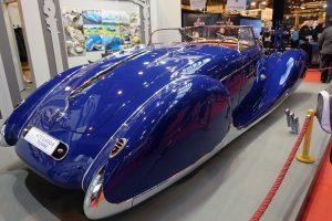 """Bugatti-57c-1939-vanvooren-shah1-300x200 Bugatti 57C """"Shah d'Iran"""" par Vanvooren 1939 Divers Voitures françaises avant-guerre"""
