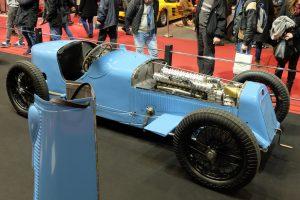 Delage-15-S-8-n°1-10-300x200 Delage 15-S-8 1927 Cyclecar / Grand-Sport / Bitza Divers Voitures françaises avant-guerre
