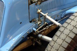 Delage-15-S-8-n°1-8-300x200 Delage 15-S-8 1927 Cyclecar / Grand-Sport / Bitza Divers Voitures françaises avant-guerre