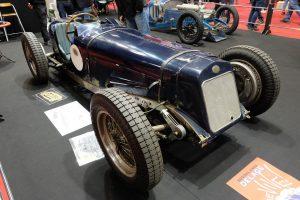 Delage-15-S-8-n°2-2-300x200 Delage 15-S-8 1927 Cyclecar / Grand-Sport / Bitza Divers Voitures françaises avant-guerre