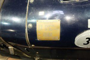 Delage-15-S-8-n°2-6-300x200 Delage 15-S-8 1927 Cyclecar / Grand-Sport / Bitza Divers Voitures françaises avant-guerre