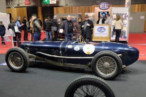 Delage-15-S-8-n°2-9-300x200 Delage 15-S-8 1927 Cyclecar / Grand-Sport / Bitza Divers Voitures françaises avant-guerre