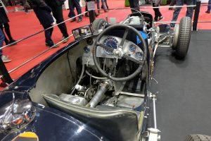 Delage-ERA-1500-GP-n°6-7-300x200 Delage 15-S-8 1927 Cyclecar / Grand-Sport / Bitza Divers Voitures françaises avant-guerre