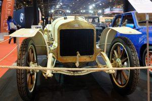 Delage-type-L-1910-4-300x200 Delage Type L 1910 Divers Voitures françaises avant-guerre