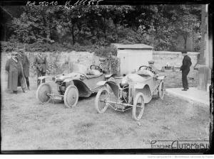 Binet-sur-Bedelia-Mayeux-sur-Bedelia-automobiles-20-septembre-1919-Paris-300x224 Bédélia Divers