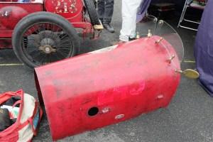 Bugatti-Brescia-T13-1921-3-300x200 Bugatti Brescia T13 de 1921 Divers Voitures françaises avant-guerre