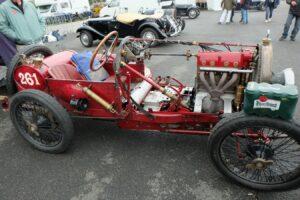 Bugatti-Brescia-T13-1921-4-300x200 Bugatti Brescia T13 de 1921 Divers Voitures françaises avant-guerre