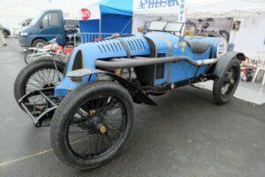 Theophile-Schneider-GP-Course-56L-1913-2-Copier-300x200 Théophile Schneider GP Course de 1913 Cyclecar / Grand-Sport / Bitza Divers Voitures françaises avant-guerre