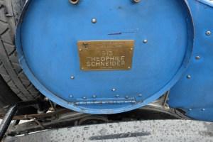 Theophile-Schneider-GP-Course-56L-1913-8-Copier-300x200 Théophile Schneider GP Course de 1913 Divers