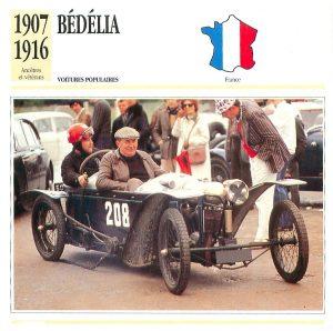 bedelia-fiche-3-300x298 Bédélia Cyclecar / Grand-Sport / Bitza Divers