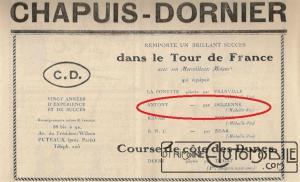 chapuis-dornier-antony-300x182 Antony cyclecar Divers