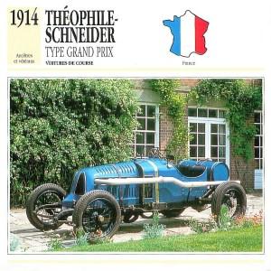 theo-schneider-fiche-1-300x300 Théophile Schneider GP Course de 1913 Divers