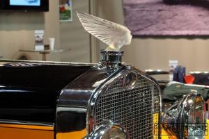 DSCF6881-300x200 Delage D8-23 de 1930 par Figoni et Falaschi Divers Voitures françaises avant-guerre