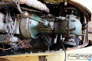 GI-démontage-boite-25-06-17-12-300x200 Démontage boite Georges Irat Divers