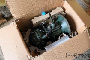 GI-démontage-boite-25-06-17-16-300x200 Démontage boite Georges Irat Divers Georges Irat