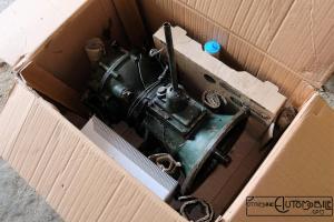 GI-démontage-boite-25-06-17-17-300x200 Démontage boite Georges Irat Divers