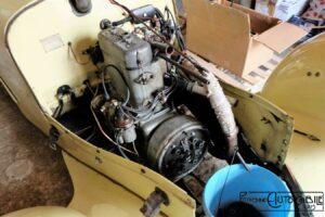 GI-démontage-boite-25-06-17-19-300x200 Démontage boite Georges Irat Divers Georges Irat