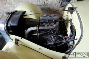 GI-démontage-boite-25-06-17-5-300x200 Démontage boite Georges Irat Divers