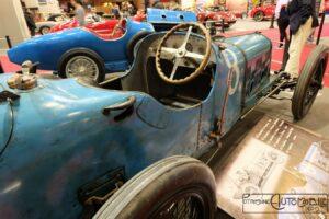 Ballot-3-8LC-1006-1920-1-300x200 Ballot 3 litres 1920 Cyclecar / Grand-Sport / Bitza Divers