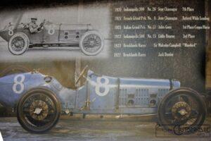 Ballot-3-8LC-1006-1920-2-300x200 Ballot 3 litres 1920 Cyclecar / Grand-Sport / Bitza Divers