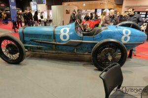 Ballot-3-8LC-1006-1920-6-300x200 Ballot 3 litres 1920 Cyclecar / Grand-Sport / Bitza Divers