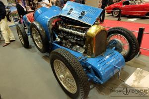 Ballot-3Litres-8c-1008-1920-1-300x200 Ballot 3 litres 1920 Divers