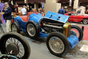 Ballot-3Litres-8c-1008-1920-2-300x200 Ballot 3 litres 1920 Cyclecar / Grand-Sport / Bitza Divers