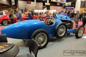 Ballot-3Litres-8c-1008-1920-8-300x200 Ballot 3 litres 1920 Cyclecar / Grand-Sport / Bitza Divers