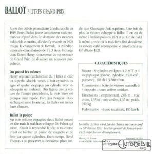 ballot-fiche-2-296x300 Ballot 3 litres 1920 Cyclecar / Grand-Sport / Bitza Divers