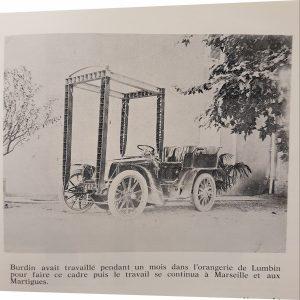 henri-favre-renault-14hp-1903-13-300x300 Henri Fabre, essai d'hélice (en 1907) sur Renault 14 cv de 1903 Autre Divers