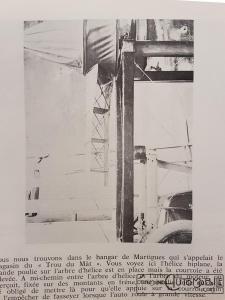 henri-favre-renault-14hp-1903-14-225x300 Henri Fabre, essai d'hélice (en 1907) sur Renault 14 cv de 1903 Autre Divers