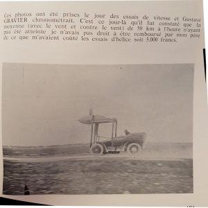 henri-favre-renault-14hp-1903-18-300x300 Henri Fabre, essai d'hélice (en 1907) sur Renault 14 cv de 1903 Autre Divers