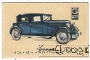 G.-Irat-8-cylindres-300x200 Historique Georges Irat Divers Georges Irat