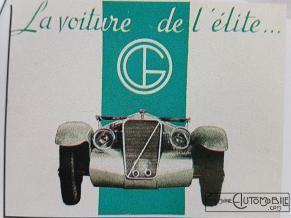 Georges-Irat-Retroviseur-n°31-mars-1991-4-300x225 Historique Georges Irat Divers Georges Irat