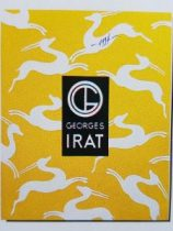 Georges-Irat-Retroviseur-n°31-mars-1991-5-225x300 Historique Georges Irat Divers Georges Irat