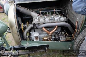 HE-Herbert-Engineering-Co-Car-9-300x200 H.E. Herbert Engineering Co Divers