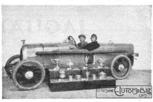 HE-car-10-300x200 H.E. Herbert Engineering Co Cyclecar / Grand-Sport / Bitza Divers Voitures étrangères avant guerre