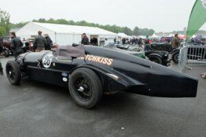 "Hotchkiss-AM-80-Record-car-Montlhery-Brooklands-Aero-1930-3-300x200 Hotchkiss ""AM80 Records Aero"" 1930 Hotchkiss"