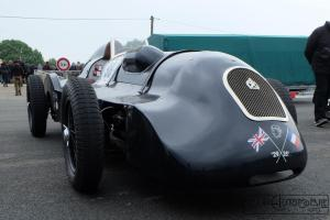 "Hotchkiss-AM-80-Record-car-Montlhery-Brooklands-Aero-1930-8-300x200 Hotchkiss ""AM80 Records Aero"" 1930 Hotchkiss"